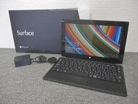 世田谷_出張買取_Microsoft Surface RT