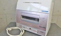 大和_店頭買取_東芝_DWS-600D(P)
