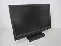 世田谷_出張買取_I-ODATA_LCD-DTV223XBE