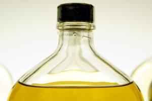 売れるウイスキーの空き瓶・空きボトルは?