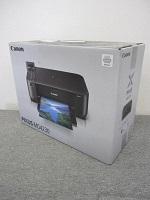 あきる野市にて Canon PIXUS MG4230 A4インクジェットプリンタ を出張買取致しました