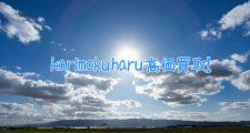 今だから希少!流通量の少ない今だからカリモク haruシリーズ高価買取!
