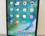 世田谷_出張買取_Apple iPad mini4 64GB