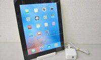 世田谷_出張買取_Apple_iPad2 MC770JA