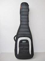 世田谷区にて MONO ベース ギター ギグバッグ M80-EB を店頭買取致しました