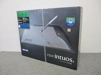 小平_出張買取_ワコム Intuos3 PTZ-930G0