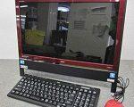 大和_出張買取_NEC PC-VN770CS6R