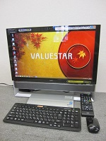 大和_出張買取_NEC PC-VN770TSB