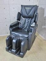 横浜市泉区にて フジ医療器 CYBER-RELAX マッサージチェア AS-840 を出張買取致しました