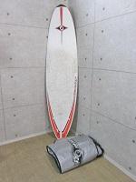 世田谷_出張買取_Bigsurf Mini Malibu 7.3ft