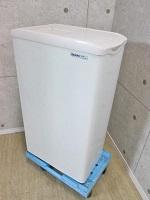 町田市にて サンヨー 小型冷凍ストッカー SCR-S42 を出張買取致しました