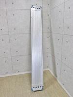 世田谷区にて Pica 伸縮式足場板 STKD-B3623A を店頭買取致しました