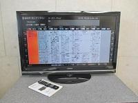 大和市にて 日立 Wooo HDD内蔵 42型液晶テレビ L42-XP03 2009年製を店頭買取致しました