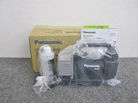 三鷹市にて パナソニック 充電真空ポンプ EZ46A3X を出張買取致しました
