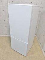 杉並区にて アクア 冷蔵庫 AQR-18E を買取しました