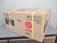 大和_店頭買取_三菱_CS-G32M