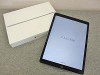小平_出張買取_Apple iPad Pro MLOF2J/A小平_出張買取_Apple iPad Pro MLOF2J/A