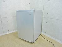 大田区にて 三ツ星貿易 冷凍庫 MA-6086 を買取しました