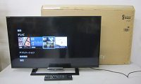 SONY BRAVIA 液晶テレビ KDL-32W500A