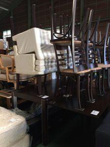 家具 配置
