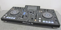 パイオニア 一体型DJコントローラー XDJ-RX