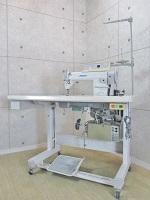 JUKI 工業用ミシン DDL-5570N
