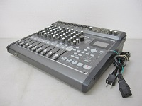 KORG MTRミキサー D888 DIGITAL RECORDING STUDIO