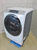 小平_出張買取_パナソニック_NA-VX9500L