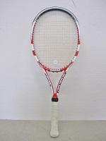 バボラ ピュアストーム G2 テニスラケット