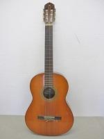 あきる野市にてヤマハ G-280A クラシックギターを買取ました