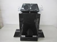 パイオニア 5.1chサラウンドシステム HTP-LX70 ホームシアター