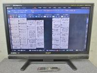 中央区にて シャープ 液晶テレビ LC-37GX30 を買取ました