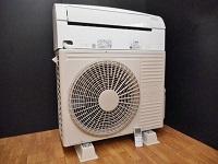 日立 白くまくん エアコン RAS-G40E2