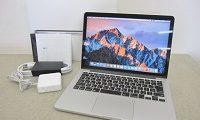 Apple MacBookPro MF839J