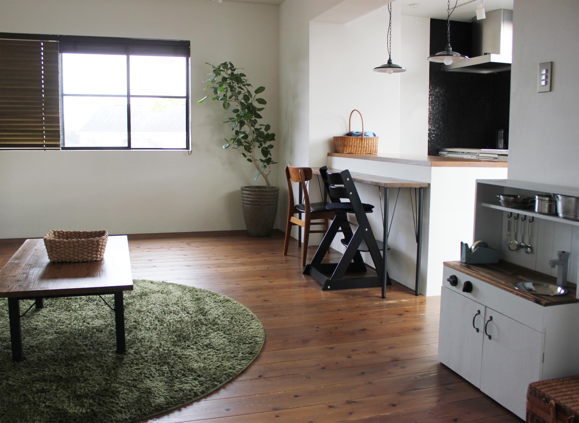 リサイクルショップ綾瀬市「部屋が片付く」と好評!出張買取ならアシスト