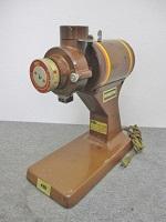 FMI 業務用コーヒーミル グラインダー CM-400