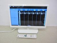 SHARP AQUOS 液晶テレビ LC-19K20