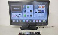 LG Smart TV 液晶テレビ 22LS3500-JB