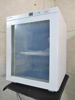 サンリッチ オリジナル発酵器 F-5000 ホームメイド協会 家庭用パン生地発酵器