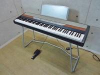 大和市にて  コルグ 電子ピアノ SP250 を買取ました
