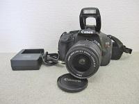 カメラ(Camera)の語源って知ってますか?