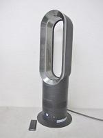 dyson HOT&COOL AM05 ファンヒーター