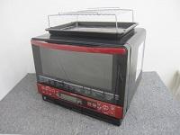 日立 ヘルシーシェフ 過熱水蒸気オーブンレンジ MRO-RS8