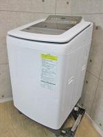 Panasonic 洗濯乾燥機 NA-FW90S1