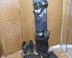 Xeres swivel スノーボード ビンディング ブーツ ゴーグル