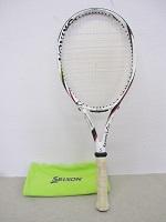 スリクソン SRIXON V5.0 G2 テニスラケット