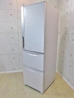 日立 冷凍冷蔵庫 R-K320GV