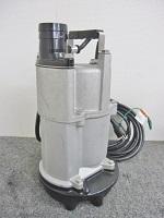 桜川ポンプ 静電容量式自動運転ポンプ 100V 50HZ UEX-40B
