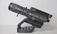 FUJICA フジカ Single-8 シングル8 ZC1000