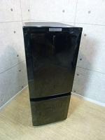 三菱 冷凍冷蔵庫 MR-P15A